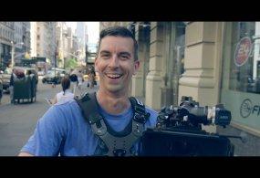 Happy – A Walkumentary from The Walkumentary Series
