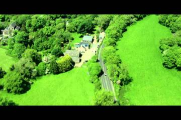 Isle of Man TT Preview 2015