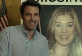 Gone Girl Movie 6K Workflow with HP Z Workstations