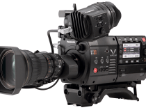 VariCam HS Firmware Upgrade Schedule… Multi Home Page & Window Burn Comes Early