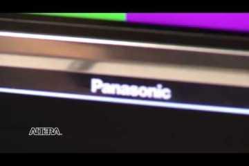 HDMI 2.0 Demo… 4K60fps 4:4:4