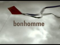 Sony PMW-F3: bonHomme Short Film: No Meme Rubbish Here:
