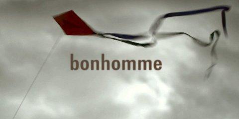 Sony PMW-F3: bonHomme Short Film: No Meme Rubbish Here: