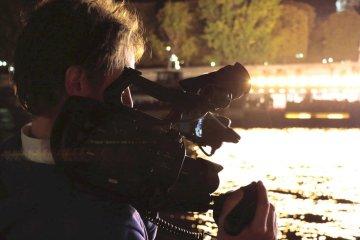 Sony PXW-FS7 Test from Cinematographie.info