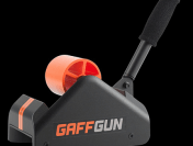 The Basics of the GaffGun and More