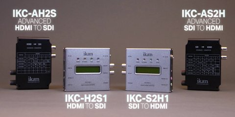 ConverterBoxes from ikan