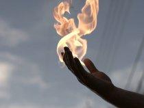 First Class Reels Blackmagic URSA Camera Test… Smoking Fire Shots at 80fps