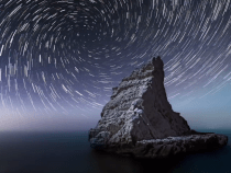 © C O N E R O Timelapse from Maurizio Pignotti Using the SmartSLIDER