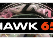 Hawk 65 Lenses Coming 9th February From Vantage