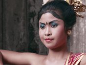 """Vision From That KineMAX 6K Camera """"Colours of Culture Bali by KineMAX"""""""