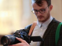 An Insider's look at the EOS C100 Mark II Camera from Canon Pro