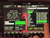 Odyssey7Q+ FS7 Setup Video #2: RAW & High Speed from Convergent Design