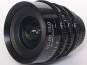 G.L Optics 11-20 T3 Super Wide-angle PL Mount Lens Already For Sale by Pre Order