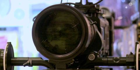 AbelCine At the Bench: Canon Cine-Servo 50-1000mm Lens