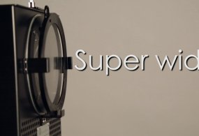 Hive How To: Wasp Lenses from Hive Lighting