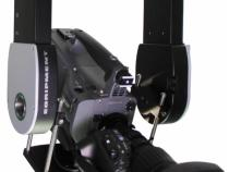EGRIPMENT 306/D Digital and Encoded Remote Head Coming to NAB 2015