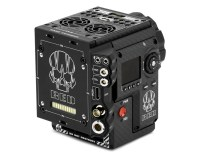 RED 2015: RED BASE EXPANDER for Weapon Camera