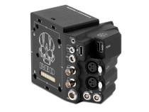 NAB 2015: RED REDVOLT EXPANDER for the Weapon Camera