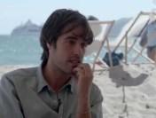5 DoP Interviews at Cannes Film Festival Including Roger Deakins