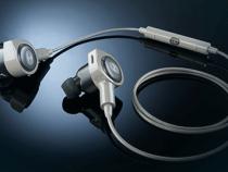 OpenEars 3D Audio Recording