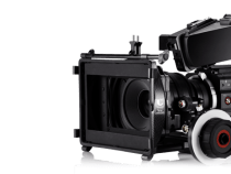 Sony F5 & F55 Firmware 6 With Apple ProRes 4444