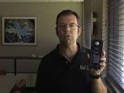 A Look at the Sekonic SpectroMaster C-700 Color Meter from AbelCine