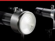 Multi-use Mintaka LED Lamps Coming to Cine Gear Expo 2015