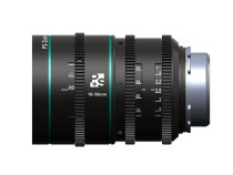 The First P+S Technik PS Zooms 18-35 Are Being Delivered