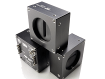Pssst Did You Know Teledyne DALSA Have a 16K Scan Camera Linea Mono 16k 48 kHz CL