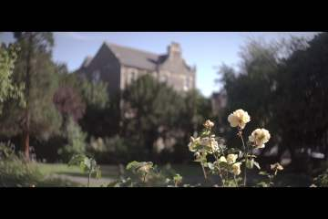 Iscorama Preservation Society Video 1 from Melting Bloke Richard Gale