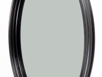 Schneider Kreuznach New B+W Käsemann HTC Polarizing Filter