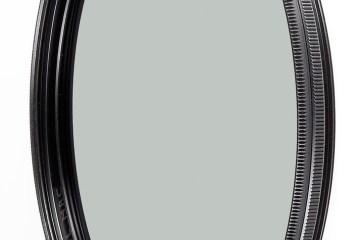 BW Pol KSM HTC XS Pro