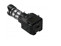 Sony FS100 Camera Replacement
