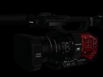 The Panasonic DVX 4K Camera A New Legend Begins – Vol.2 Expression