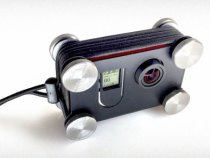 PARACAGE Puts GoPro On A Tripod In Your Pocket