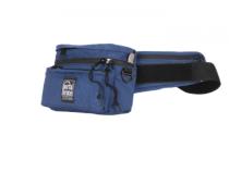 Porta Brace HIP-2B Hip Pack