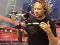 Sneak Peek SHAPE ISEE Rig Is One Hella Hybrid Camera Rig