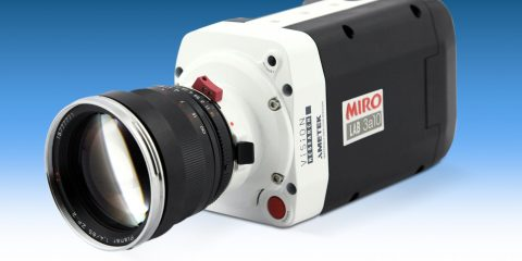 Vision_Research_Miro_LAB-Series_high-speed_digital_camera