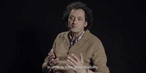 Cinematographer Benoît Chamaillard Talks ARRI