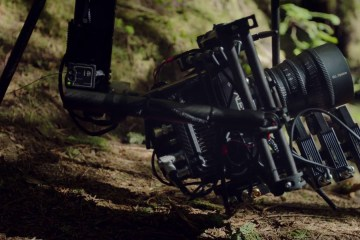 FREEFLY ALTA: The Most Packable Heavy Lift Drone In The World