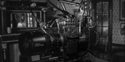 Cinematographers Talk About The Panavision Millennium DXL 8K Camera