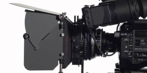 Genus Production Matte Box Out Now For $599