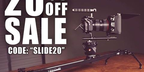 Mottus Slider Sale