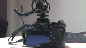 Magic Lantern 550D T2i QScale (bit rate control) Hitting 82mbit/sec:
