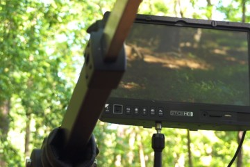 SmallHD 1300 Series Monitors