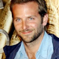 News : Bradley Cooper en lice pour le remake de The Crow ?