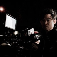 Interview : James Wan (Insidious)