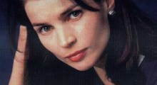 julia_ormond_gallery_12