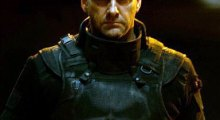 punisher-2-ray-stevenson