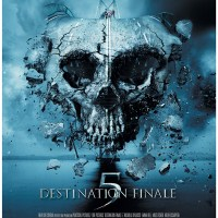Critique : Destination Finale 5